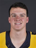 David Sills, West Virginia, Pro-Style Quarterback