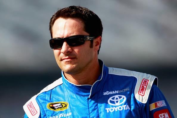 David Stremme Pictures - Daytona International Speedway