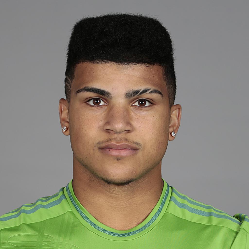 DeAndre Yedlin   Soccerly