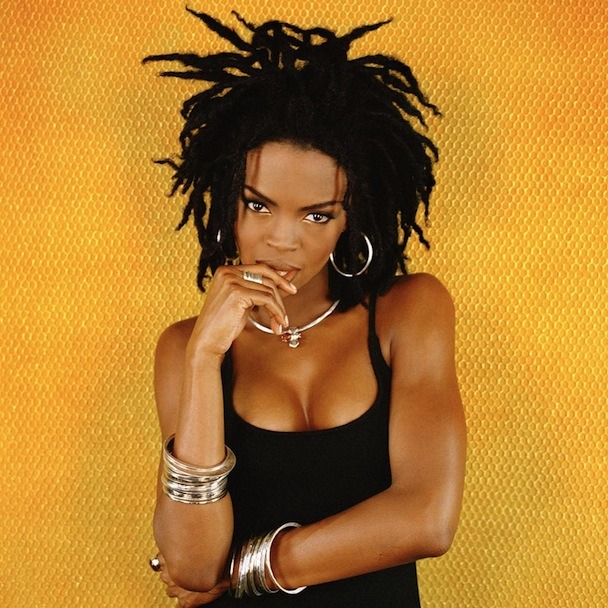 Deconstructing: Lauryn Hill's Rise And Fall, 15 Years After The