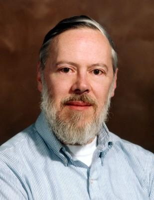 Dennis Ritchie, Co-creator Of Unix And C