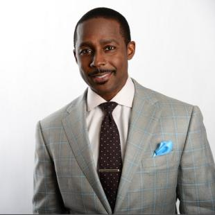 Desmond Howard - ESPN MediaZone