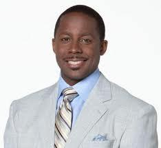 Desmond Howard Speaker   Contact Booking Agent For Fees & Appearances