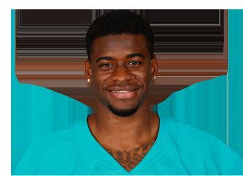 DeVante Parker - Player Profile Advanced Football Stats & Metrics