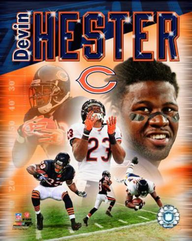 Devin Hester - Alchetron, The Free Social Encyclopedia