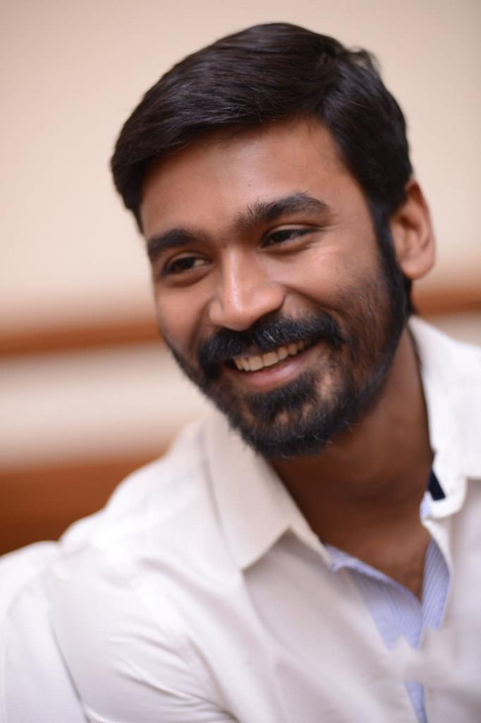 Dhanush Biography, Movie List, New Movies