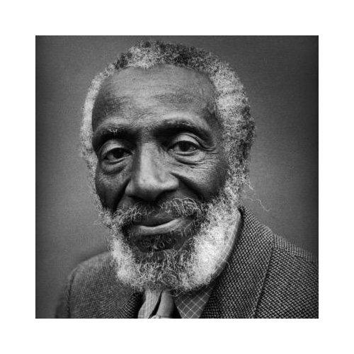 Dick Gregory Tour Dates And Show Tickets   Eventful