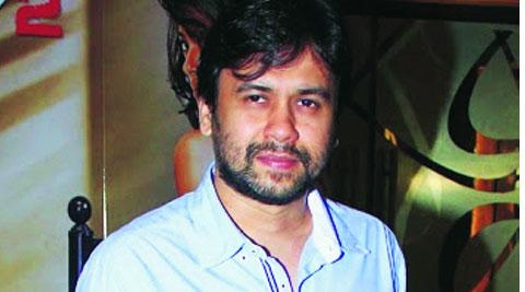 Director Vishal Pandya Signs A Three-film Deal With T-Series   The