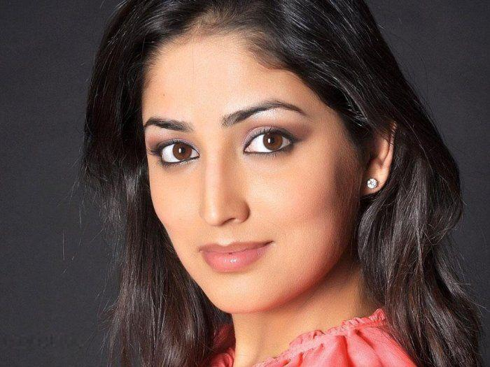 Do You Know Who Yami Gautam's Boyfriend Is?