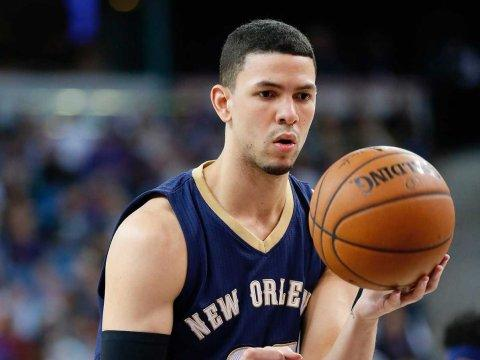 Doc Rivers Trades For Austin Rivers - Business Insider