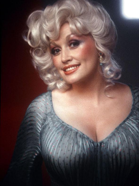 Dolly Parton Remarries Carl Dean After 50 Years: 13 Crazy Facts