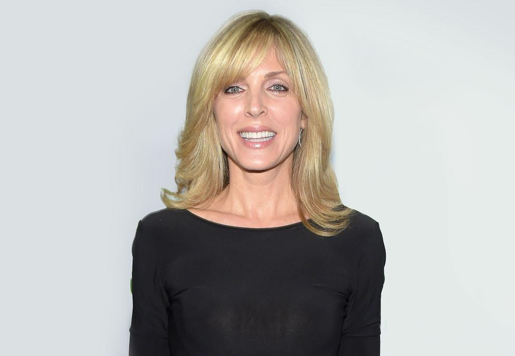 Donald Trump's Ex-Wife Marla Maples Is Joining Dancing With The