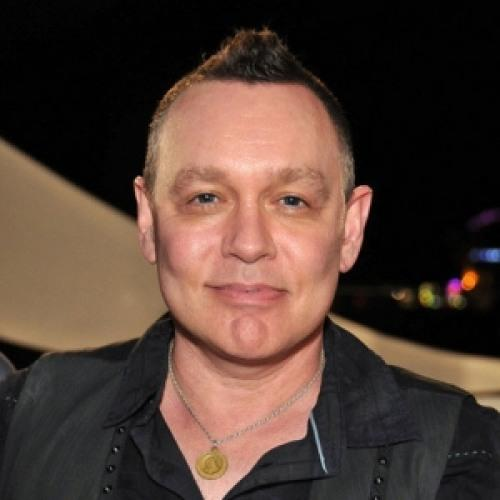 Doug Hutchison Net Worth - Biography, Quotes, Wiki, Assets, Cars