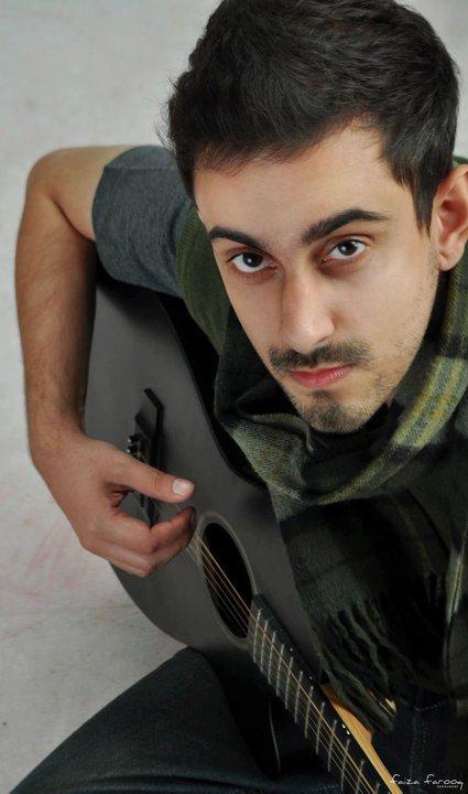 Download Audio : Banda Bilal Khan - - Pakium.pk