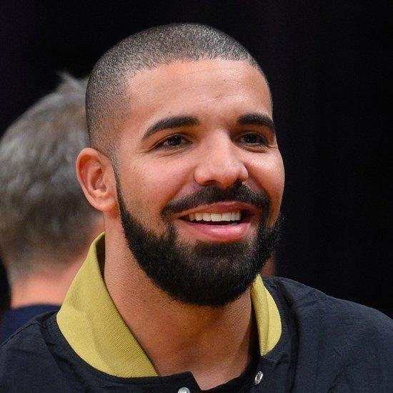 Drake's Hottest Pictures   POPSUGAR Celebrity
