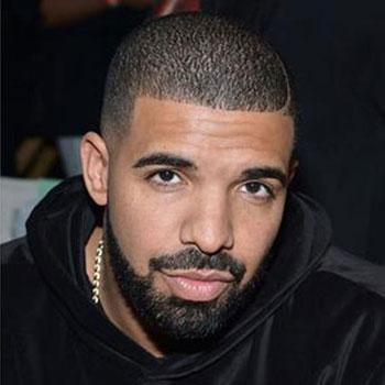Drake And French Montana Team Up For 'Smash' Collaboration   Rap-Up
