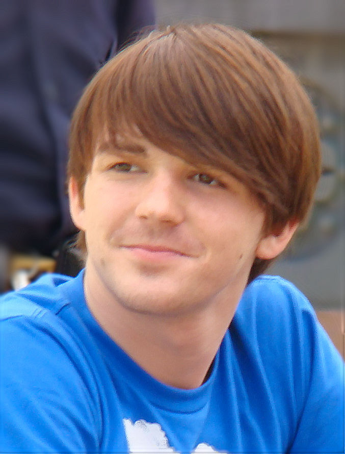 Drake Bell - Wikipedia, The Free Encyclopedia