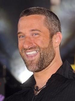 Dustin Diamond   D    J     Vu Comedy Club