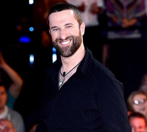Dustin Diamond On Saved By The Bell Lifetime Movie: Cast Will Like