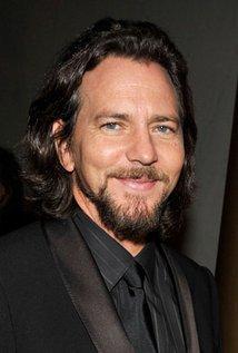 Eddie Vedder - IMDb