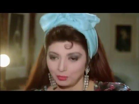 EGYPT - 'THE BELLY DANCER AND THE POLITICIAN' - FULL FILM - ENGLISH