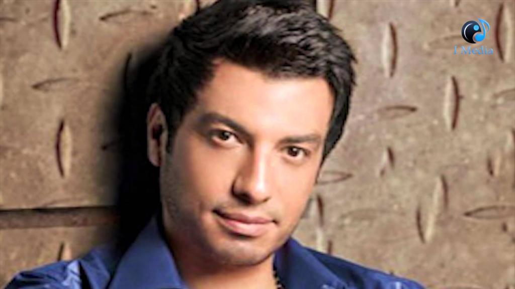 Ehab Tawfik - El Aalam Mantahash                                             -
