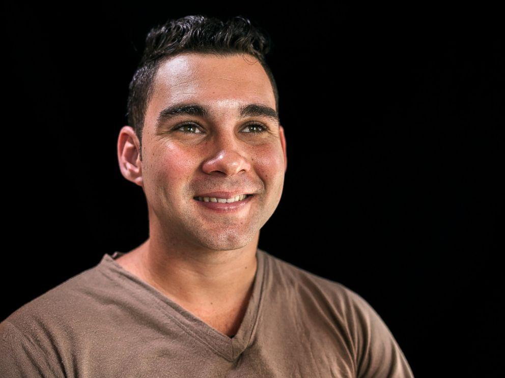 Elian Gonzalez All Grown Up: See What The Former Subject Of US