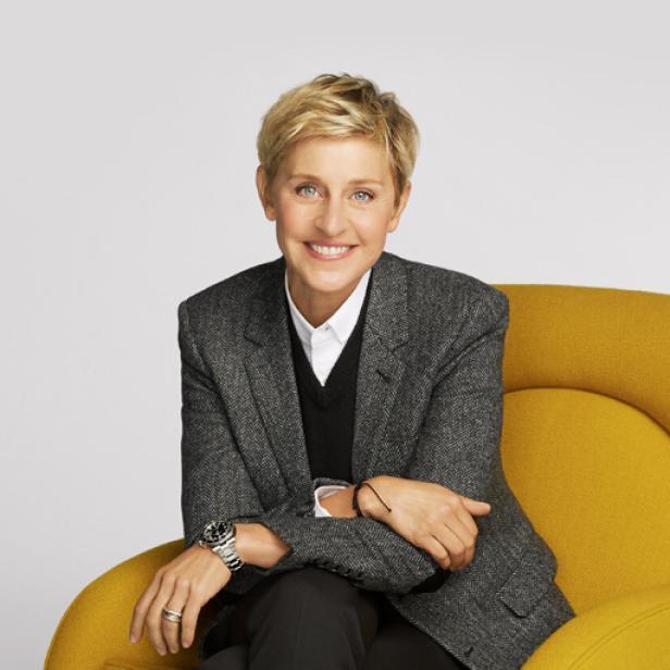 Ellen's Design Challenge   HGTV