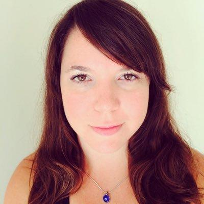Ellen Latzen (@ellenlatzen)   Twitter