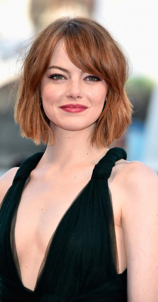Emma Stone - IMDb
