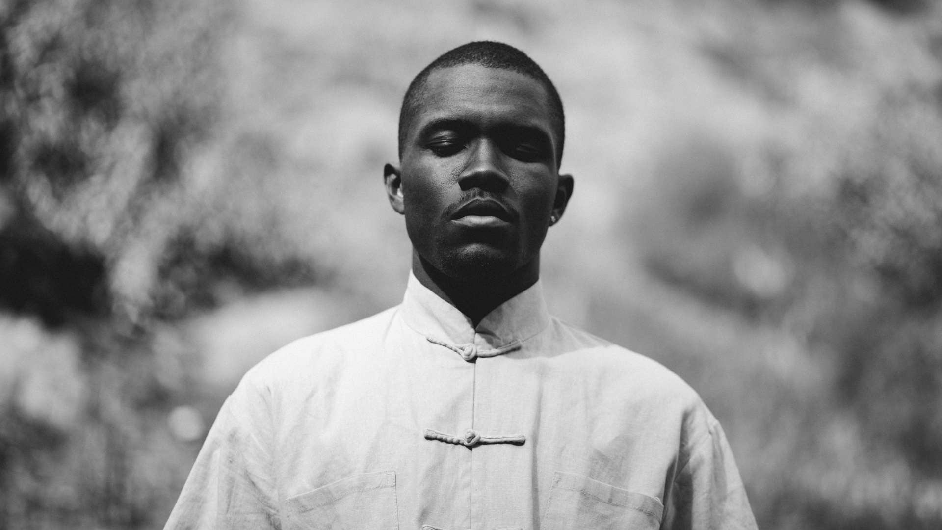 Ep. 30: Frank Ocean, Justice & The Avalanches   The Only Music Podcast