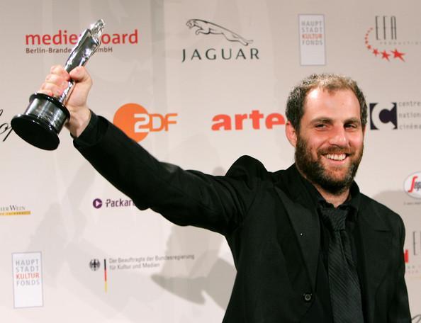 Eran Kolirin Photos Photos - European Film Academy Award - Zimbio