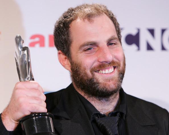 Eran Kolirin Pictures European Film Academy Award -