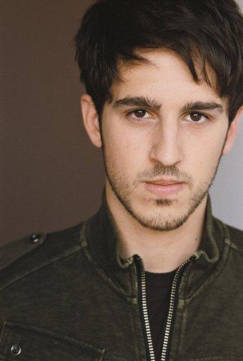 Eric Lloyd - Movies, Photos, Salary, Videos And Trivia