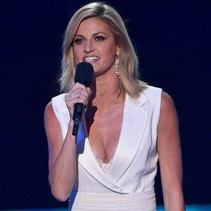 Erin Andrews News, Pictures, And Videos   E! Online