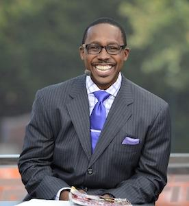 ESPN's Desmond Howard Remembers His Heisman Season And How The Honor
