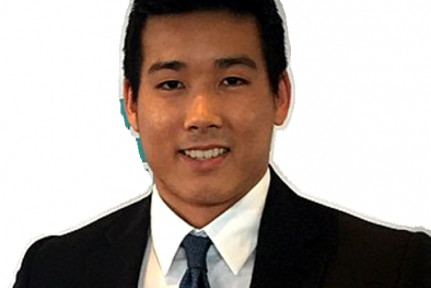 Evan Fong - Bio, Family, Facts, Age: 24   Hot Birthdays