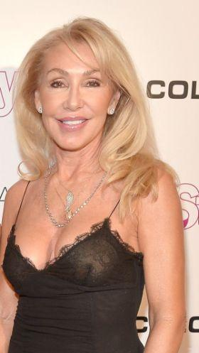 EXCLUSIVE: Bruce Jenner's Ex Linda Thompson On Why She Doesn't Watch