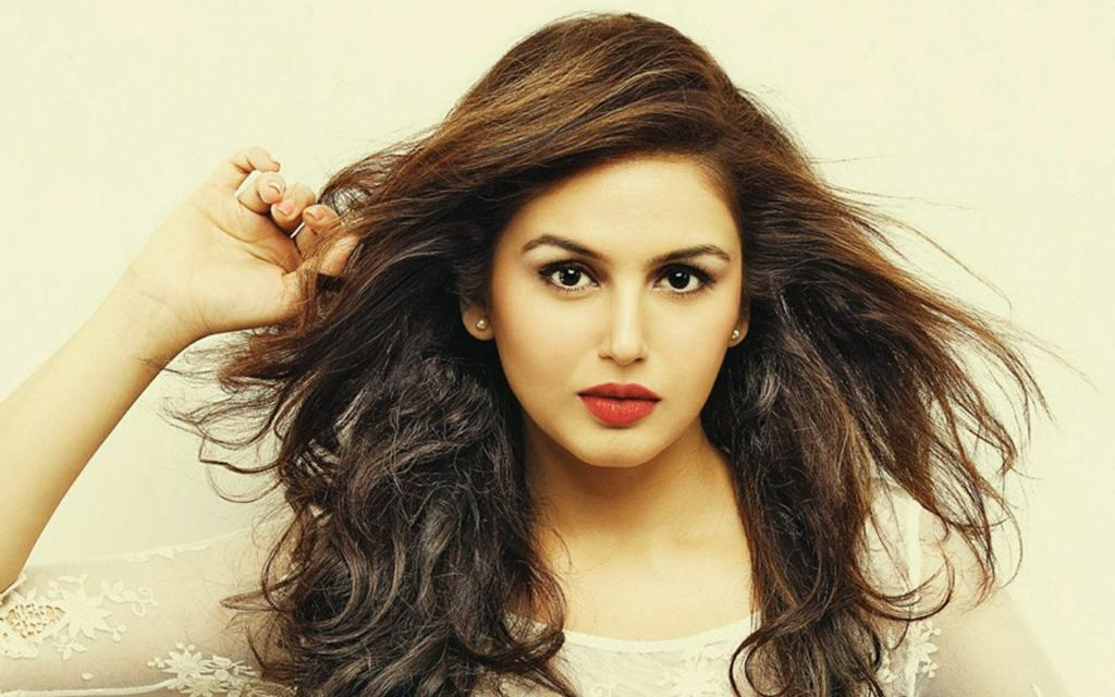 Exclusive: Huma Qureshi To Play A Double Role In 'Madam X'