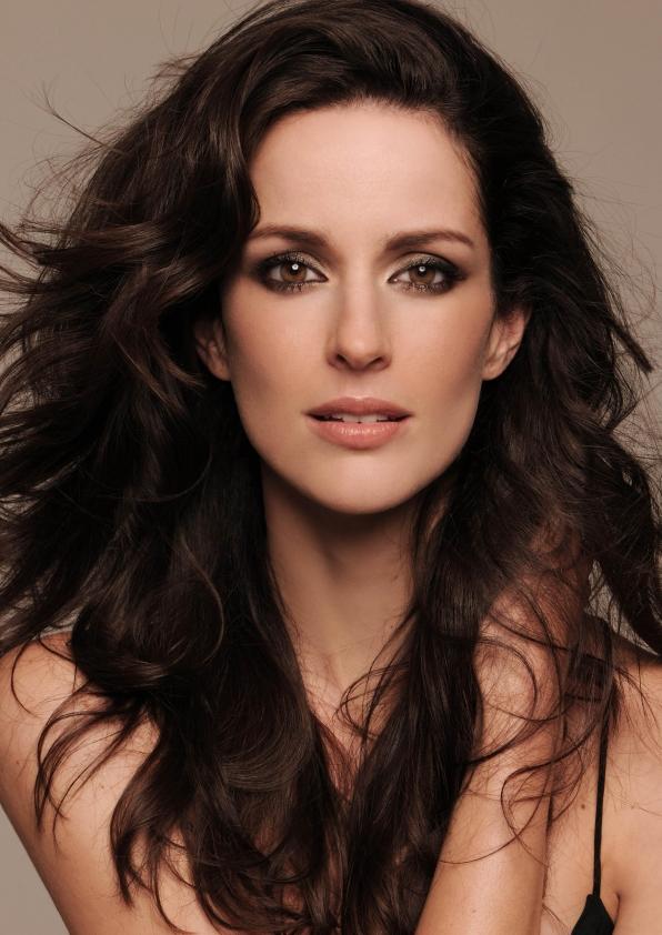 F   Suzana Grebenar   Fashion Model Management Srl
