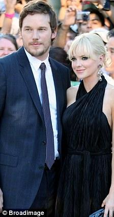 Fame Destroyed My First Marriage,' Reveals Anna Faris