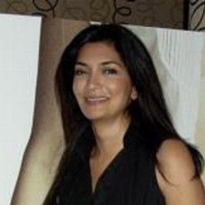 Faria Alam (@faria007)   Twitter