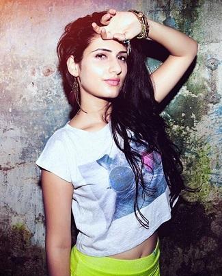 Fatima Sana Shaikh Wiki,biography,dob And Profile Info