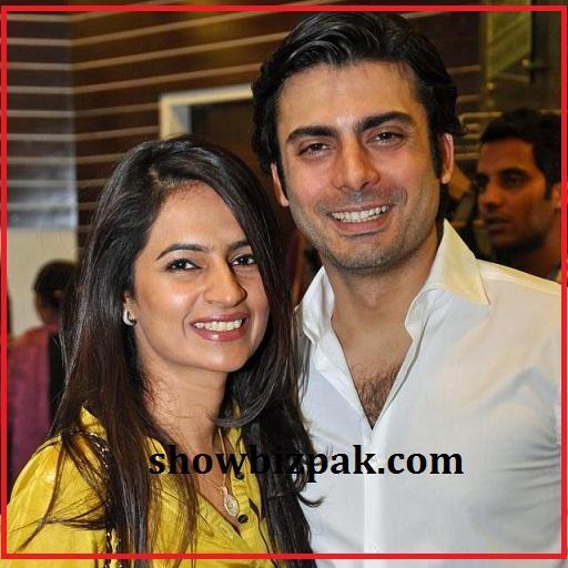 Fawad Afzal Khan - Heartthrob Of Pakistan: How Fawad Khan Met His