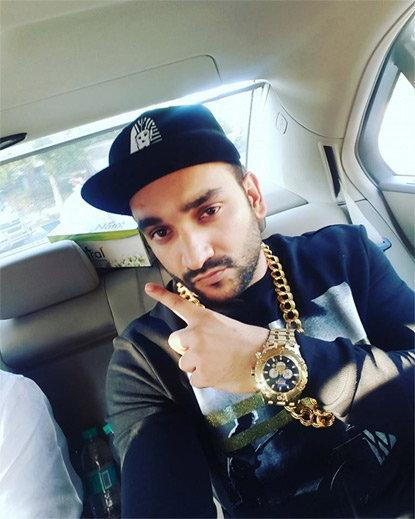 Fazilpuria Height, Weight, Age, Wife, Biography & More - Life 'N' Lesson
