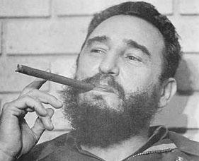 Fidel Castro photos and wallpapers