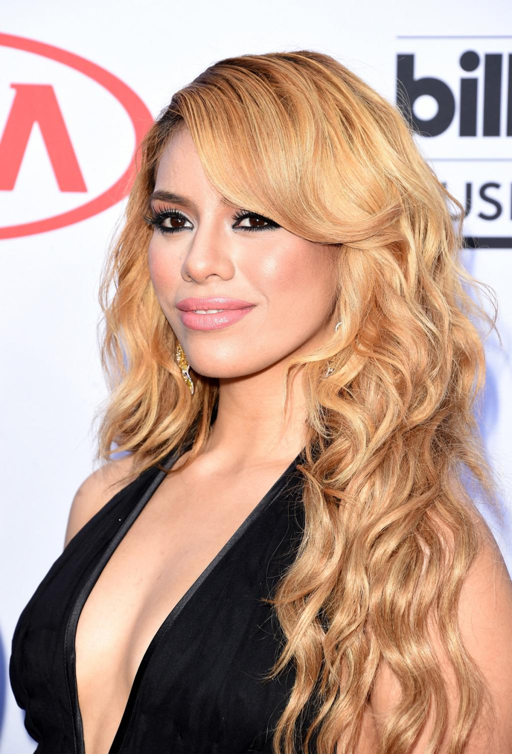 Fifth Harmony Rumors: Dinah Jane Hansen Talks About 'One Of The Best