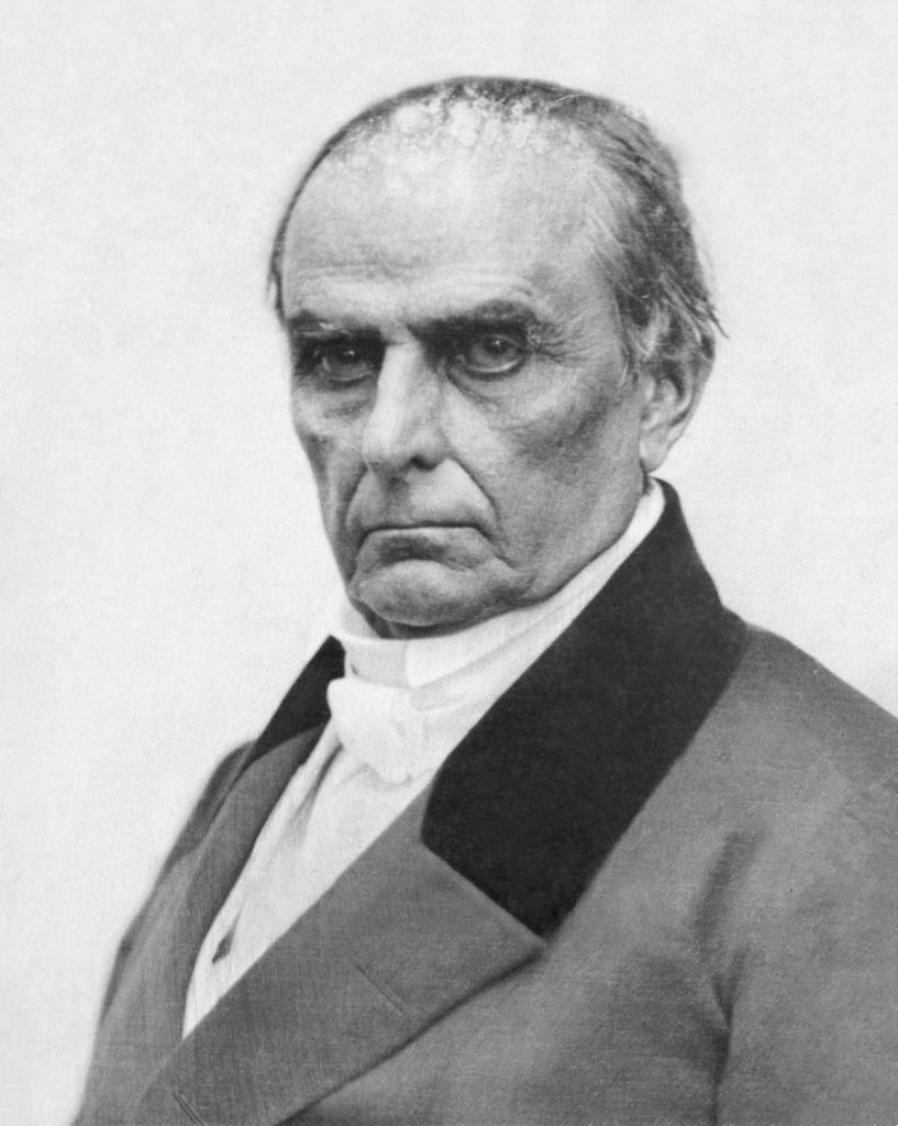 File:Daniel Webster - Circa - Wikimedia Commons