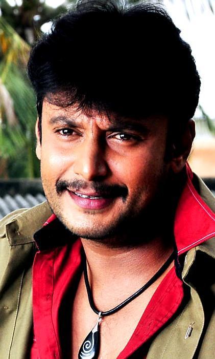 File:Darshan Thoogudeep Kannada Film Actor.jpg - Wikimedia Commons