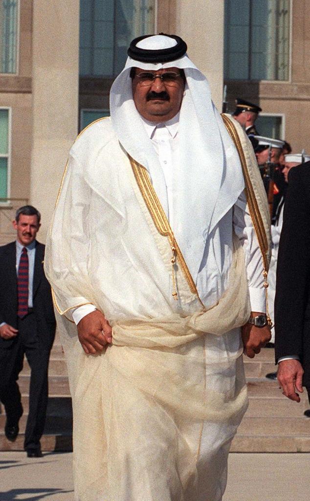 File:Hamad Bin Khalifa Al-Thani.jpg - Wikimedia Commons
